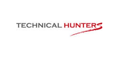 Technical Hunters